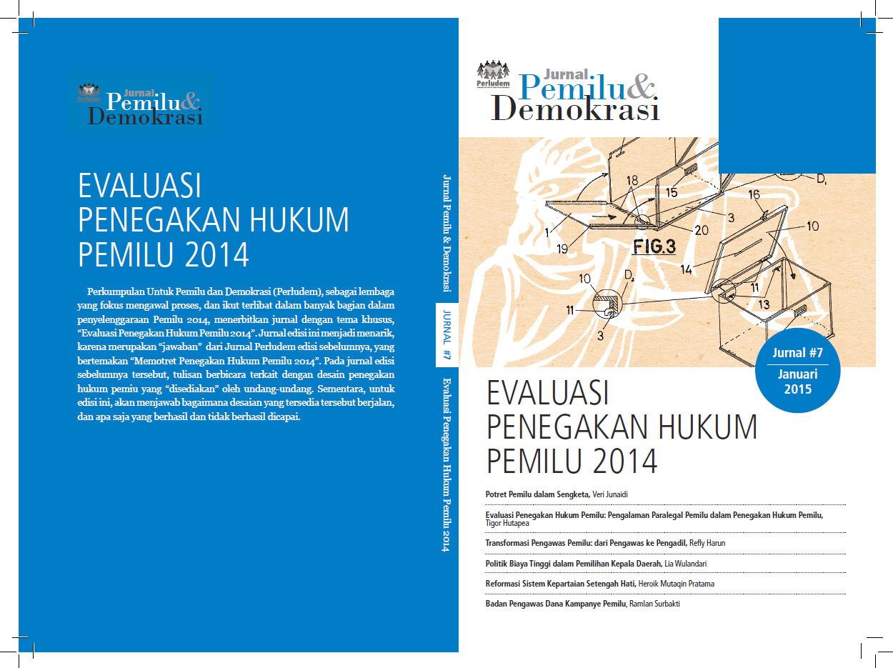 20150226_090746_cover jurnal7