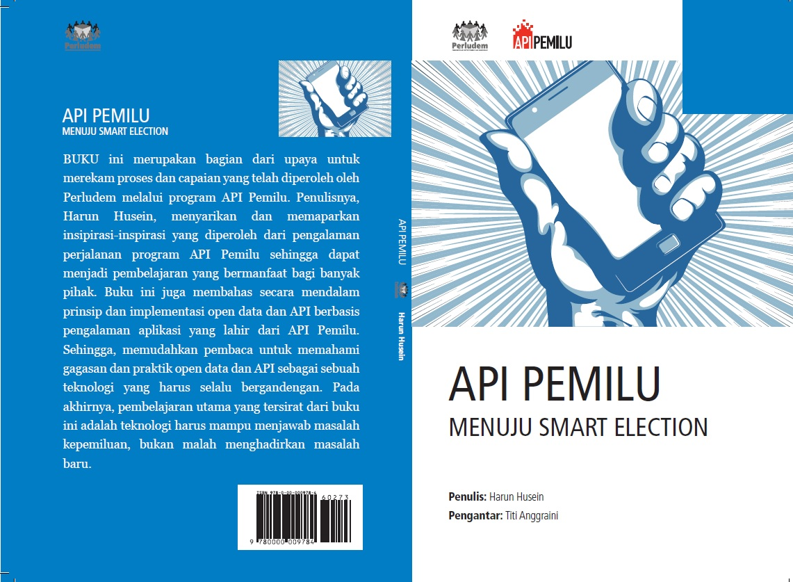 20151214_013755_API PEMILU Smart Elections