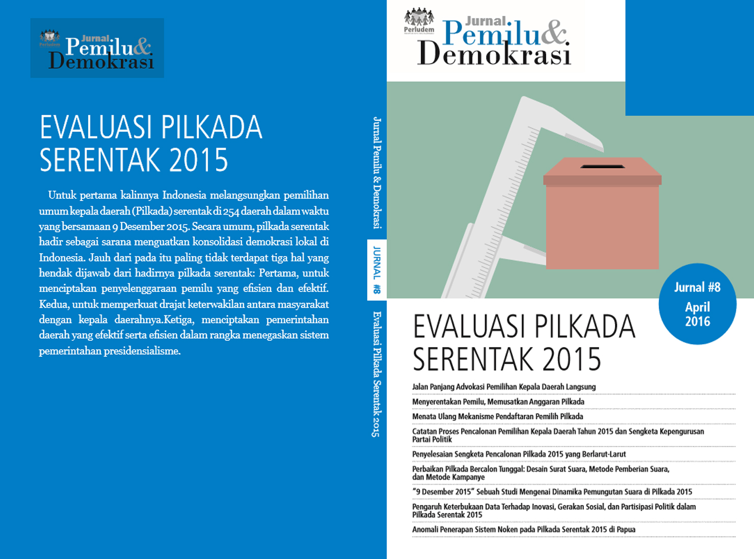 20160330_104351_cover jurnal 8