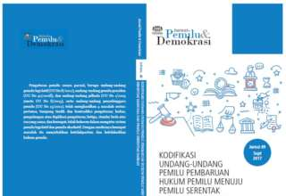 coverjurnal9